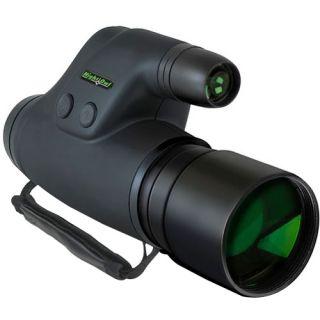 Night Owl Optics NOXM50 4 x 50 Monocular Today $215.99
