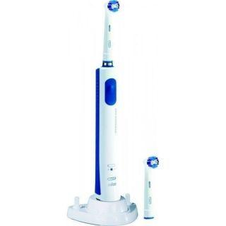 Oral B Professional Care 550   Achat / Vente BROSSE A DENT ELECTRIQUE