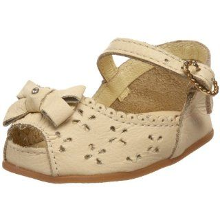 Pampili Infant Nanda 193.024 Dress Shoe (Infant/Toddler