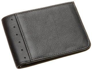 Cross Autocross AC193 1 Mens Money Wallet Collection Slim