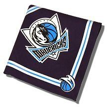 Sporty K9 SK9 197 Small Dallas Mavericks Bandana Pet