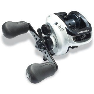Shimano Chronarch CH200E7 Reel Sports & Outdoors