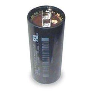 Cge 61B1D110189NCGR Motor Start Capacitor