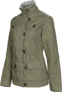 Scapegoat Womens Country Road Jacket,Tan,X Small