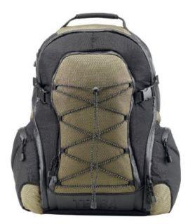 Tenba 632 301 Shootout Small Backpack (Olive/Black