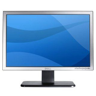 SE198WFP 19 Inch Flat Panel LCD Monitor Computers