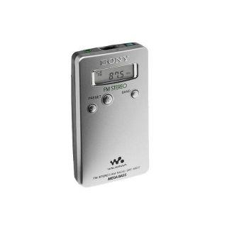 Sony SRF M 607   Achat / Vente RADIO PORTABLE Sony SRF M 607