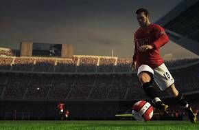 FIFA 09 / JEU CONSOLE PS2   Achat / Vente PLAYSTATION 2 FIFA 09 PS2