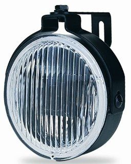 Pilot Automotive PL 195FC Fog Light Kit    Automotive