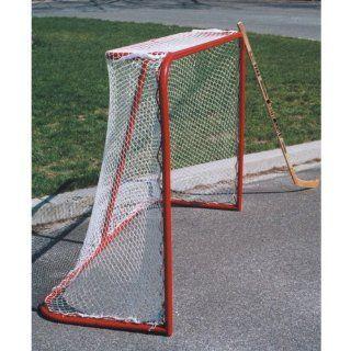 Light Weight 4 x 6 ft. Street/Roller Hockey Goal Sports