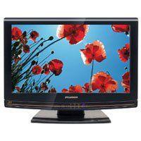Sylvania LD195SSX 19 Inch HD Flat Panel LCD/DVD Combo