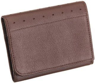 Cross Autocross AC196 9 Mens Money Wallet Collection