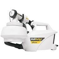 WAGNER WallPerfect W 665   Pistolet basse pression 105W