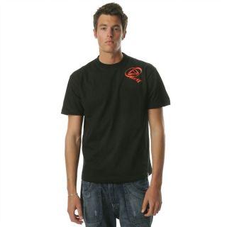 REEF Tee Shirt Oasis Homme   Achat / Vente T SHIRT REEF Tee Shirt