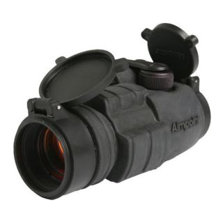 Aimpoint CompM3 2MOA Night Vision Device Today $548.00 5.0 (1 reviews