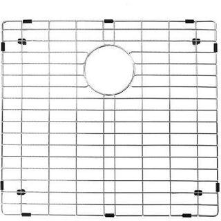 Vigo Stainless Steel 18 inch x 20 inch Kitchen Sink Grid See Price in