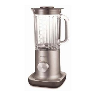 Blender Thermo Resist BL710   Kenwood signe le blender Thermo Resist