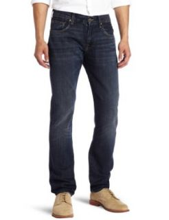 7 For All Mankind Mens The Straight Modern Jean Clothing