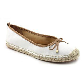 Naturalizer Womens Sarah Fabric Casual Shoes