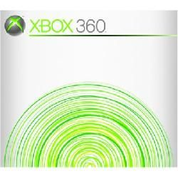 Xbox 360 Bundle Includes Forza 2 & Marvel Ultimate Alliance