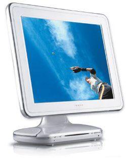 Oppo LT 201 20 Inch LCD TV / DVD Combo Electronics