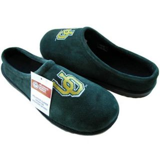 NEW Oregon Ducks Mens NCAA Clogs Slippers Shoes