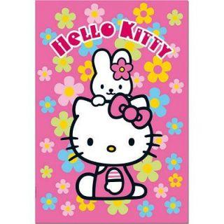 Puzzle 1000 pièces   Hello Kitty   Achat / Vente PUZZLE Puzzle 1000