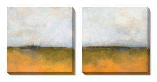 Time and Again Series Gallery Wrapped Canvas Set Today $164.99 4.5 (3