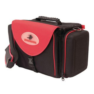 DAC Winchester Large Range Bag with 40 piece Cleaning Kit