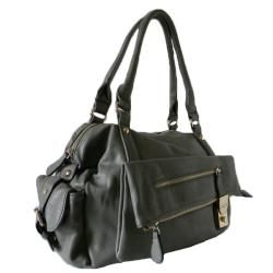 Donna Bella Designs Billie Shoulder Bag