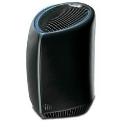 Honeywell HFD 135 QuietClean Room Air Purifier