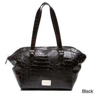 Nine West Downtown Medium Shopper Bag
