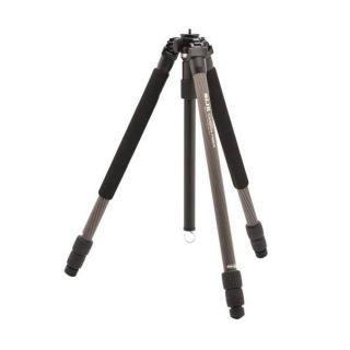 Slik Pro 723CF Carbon Fiber Tripod Legs