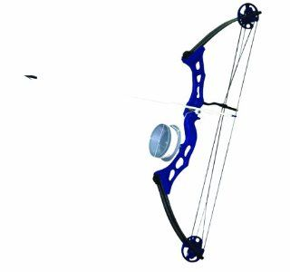 Arrow Precision Frenzy Bowfishing Set Sports & Outdoors