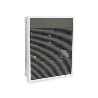 Electric Wall Heater 208 Volts 2000 Watts 2HAD1 Everything Else