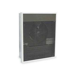 Electric Wall Heater 208 Volts 2000 Watts 2HAD1