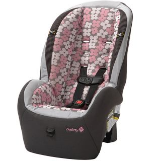 Safety 1st onSide AIR Convertible Car Seat in Adeline Today $82.99