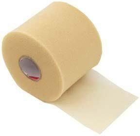 Finish Line Tape   Roll   Beige   Track and Field   Set of
