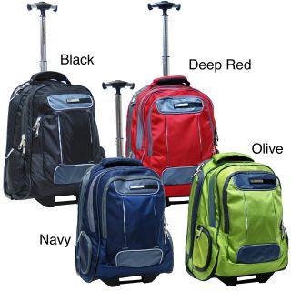 Rolling Backpacks Buy Backpacks Online