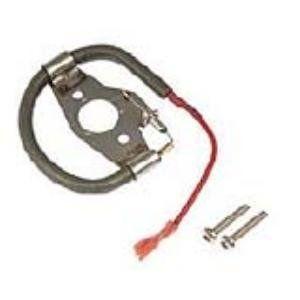 Dorman 904 210 Diesel Fuel Heating Element :  : Automotive
