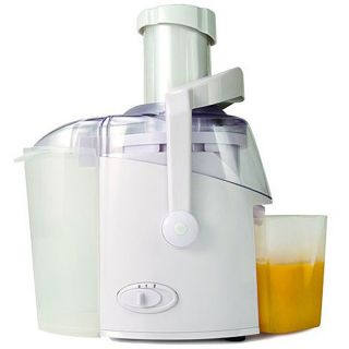 Juiceman JM300 Juiceman Jr 2 speed Juicer (Refurbished)