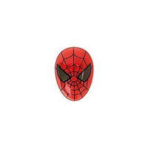 Amazing Spider Man Easter Egg Candy Treat Containers   Set