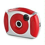 Kidz Cam Digital Camera Kit: Camera & Photo