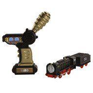 Thomas & Friends Trackmaster Motorized Railway System