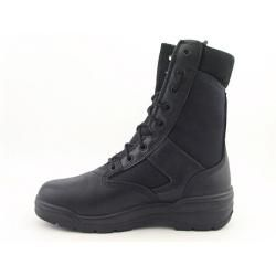 Altama Boys Tactical Duty Black Military Boots