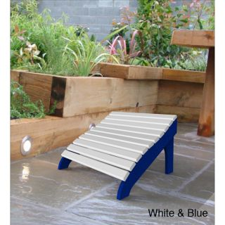 Plastic Patio Furniture Buy Outdoor Furniture and