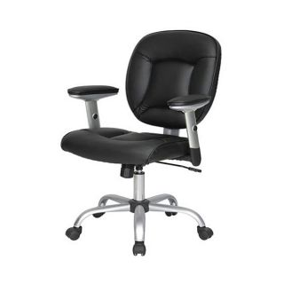 Black Ergonomic Managers Office Chair Today $139.99 4.0 (1 reviews