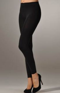 Donna Karan Hosiery Perfect Opaque Legging (0B334