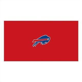 NFL Team Logo Billiard Table Cloth NFL Team Buffalo Bills