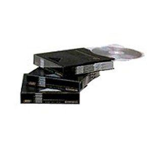 Pioneer M300KP 6 Disc Magazine 3 Pack for Pioneer CD